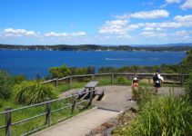 The Best 20 Lake Macquarie Walks You Must Do With Kids